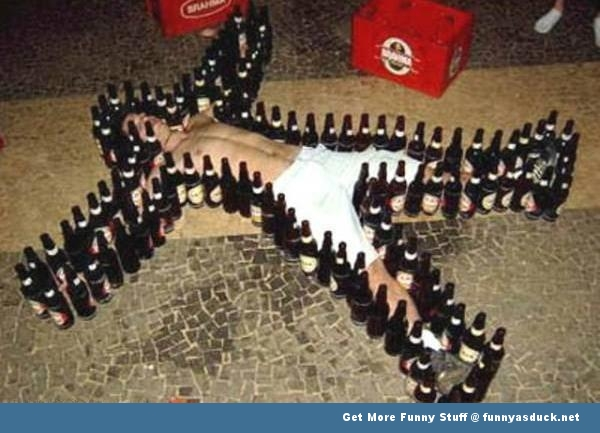 like a boss funny beer bottle drunk party pic picture lol
