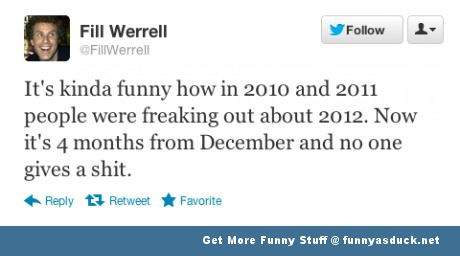 will ferrell twitter funny 2012 lol pic picture