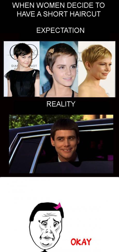 jim carrey meme rage comic funny pic picture lol