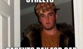 scumbag steve funny pic picture lol meme