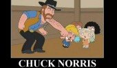 family guy chuck norris funny pic picture lol meme