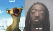 Ice Age lol Meme Funny Pic Picture Memes