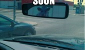 soon cow animal car funny pics pictures pic picture image photo images photos lol
