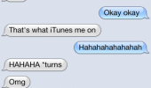 auto correct fail apple iphone funny pic picture lol