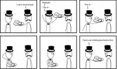 funny pic picture lol meme comic slice bread