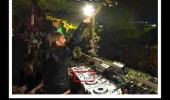 funny lol pic picture guetta david tommorowland