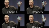 iPhone apple funny pics pictures pic picture image photo images photos lol meme