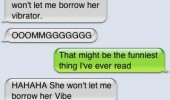 auto correct fail iPhone Apple funny pics pictures pic picture image photo images photos lol