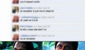 funny pics pictures pic picture image photo images photos lol full retard facebook