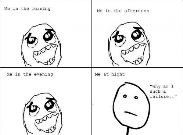 failure rage comic funny pics pictures pic picture image photo images photos lol