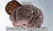 scumbag brain meme final destination funny pics pictures pic picture image photo images photos lol