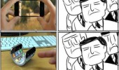 iphone 5 apple meme funny pics pictures pic picture image photo images photos lol