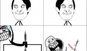 pen rage comic meme funny pics pictures pic picture image photo images photos lol