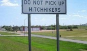 funny pics pictures pic picture image photo images photos lol prison sign awkward
