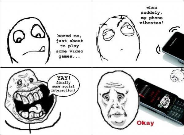 sms text message rage comic meme funny pics pictures pic picture image photo images photos lol