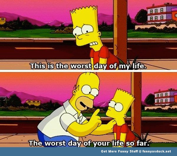 Simpsons home bart tv meme funny pics pictures pic picture image photo images photos lol