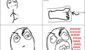 sock rage comic meme funny pics pictures pic picture image photo images photos lol