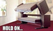 sofa bed meme funny pics pictures pic picture image photo images photos lol