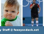 meme funny pics pictures pic picture image photo images photos lol success kid