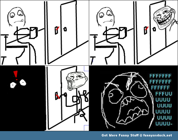 rage comic meme toilet funny pics pictures pic picture image photo images photos lol