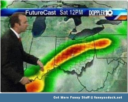 weather report fail funny pics pictures pic picture image photo images photos lol
