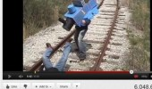 you tube fake train funny pics pictures pic picture image photo images photos lol