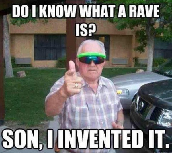 dubstep skrillex meme funny pic picture lol rave