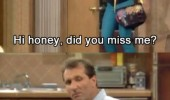 married with children al bundy peggy funny pic picture lol