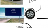 rage comic new tarmac funny pic pictures lol