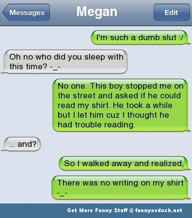 iPhone Fail Text Apple funny pic picture lol