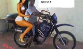 photoshop fail funny pic picture lol
