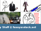 suit rage comic comics funny pics pictures pic picture image photo images photos lol
