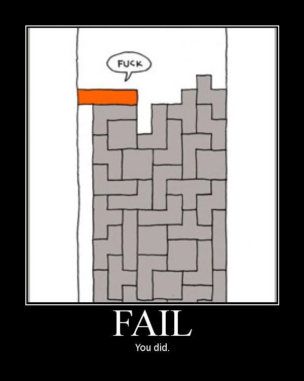 funny pic picture lol tetris fail meme