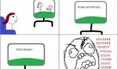 rage comic funny pic pictures lol