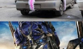 transformers dat ass meme memes funny pics pictures pic picture image photo images photos lol optimus prime
