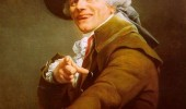 joseph ducreux meme hands in the air funny pics pictures pic picture image photo images photos lol