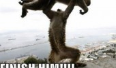 squirrel animal meme mortal kombat funny pics pictures pic picture image photo images photos lol
