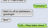 auto correct fail apple iphone funny pics pictures pic picture image photo images photos lol