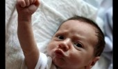 cute baby weekend funny pics pictures pic picture image photo images photos lol