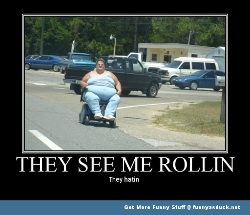 fat wheelchair guy meme funny pics pictures pic picture image photo images photos lol