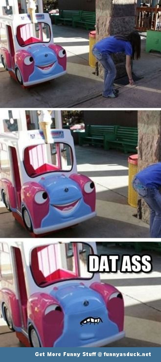 car dat ass meme funny pics pictures pic picture image photo images photos lol