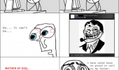 facebook troll dad meme rage comic funny pics pictures pic picture image photo images photos lol