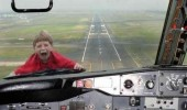 fail boy aeroplane animal meme funny pics pictures pic picture image photo images photos lol