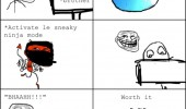 i lied rage comic funny pics pictures pic picture image photo images photos lol
