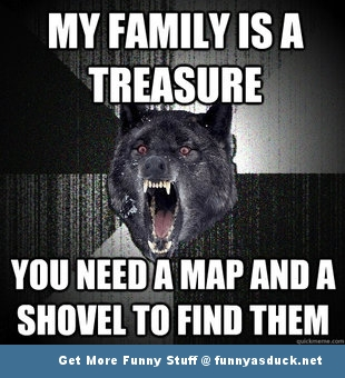 insane wolf meme funny pics pictures pic picture image photo images photos lol