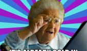 internet grandma meme new window funny pics pictures pic picture image photo images photos lol