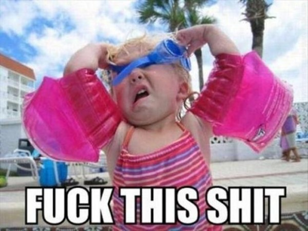 kid baby goggles meme funny pics pictures pic picture image photo images photos lol