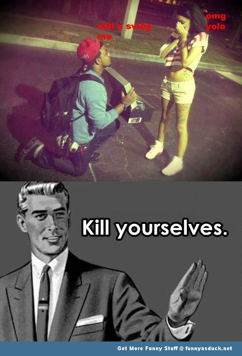 swag kill yourself meme funny pics pictures pic picture image photo images photos lol