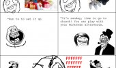 funny-nintendo-64-rage-comic