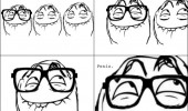 rage comic meme penis school funny pics pictures pic picture image photo images photos lol